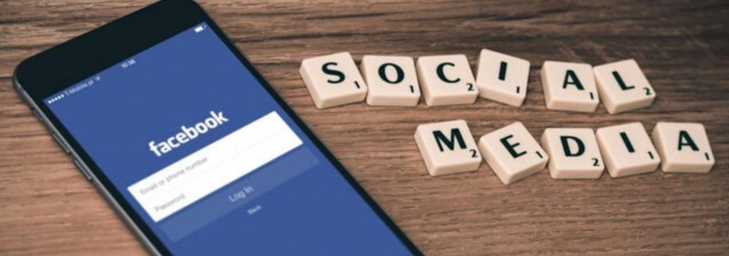Social media - où trouver votre client idéal
